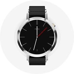 Other products icons Watch